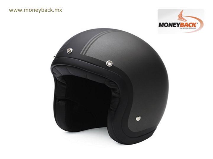 64 best images about cascos de moto on pinterest. Black Bedroom Furniture Sets. Home Design Ideas
