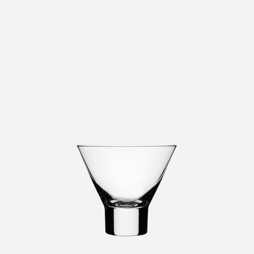 Iittala - Products - Drinking - Special drinks - Cocktail 14 cl