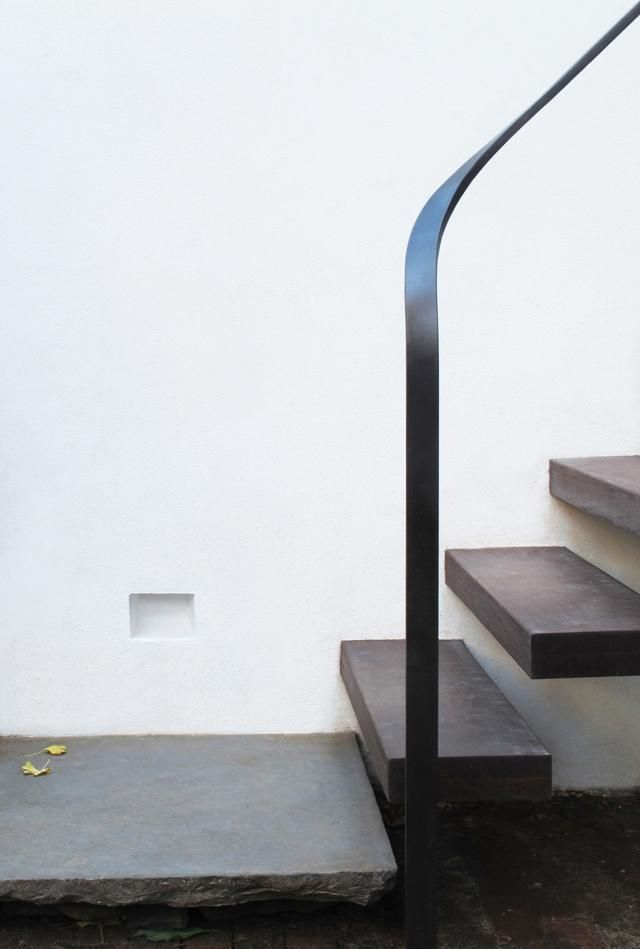 find this pin and more on escaleras bonitas