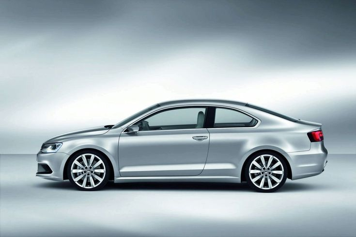 2014 vw jetta gray | VWVortex.com - What to expect for 2014 Jetta?