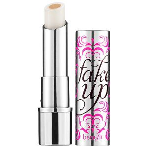 Benefit Cosmetics - Fake Up Concealer  in 02 Medium #sephora