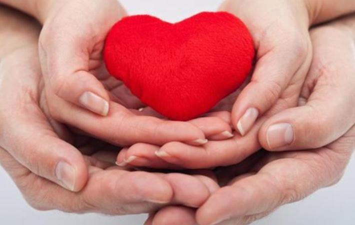 Fakta Menarik Tentang Cinta - http://www.rancahpost.co.id/20150838336/fakta-menarik-tentang-cinta/