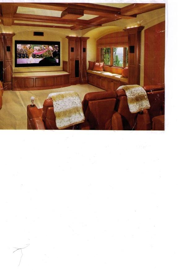 68 best Home Automation Phoenix images on Pinterest | Home theatre ...