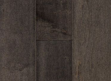 """3/8"""" x 3"""" Pewter Maple Engineered Wood / $3.39sf / 1322sf / 39 boxes / 1397.37sf / $4737.09"""