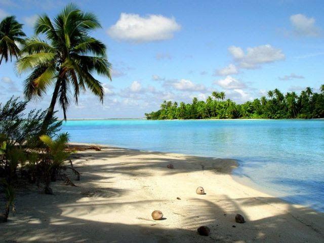Photo Pemandangan Alam Terindah Kalau Kamu Berkunjung Ke Pantai Dreamland Kamu Bakalan Merasa Kalau Pantai Di Sebelah Selatan Bali I Di 2020 Pemandangan Pantai Gambar