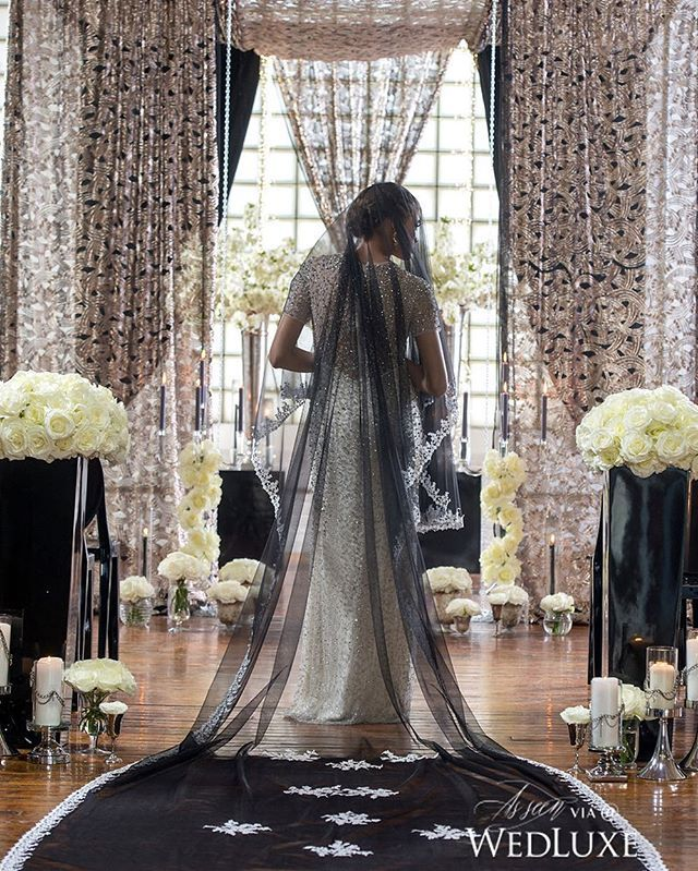 Marrying glamour with urban edge is a Beyoncé signature and this #styledshoot…