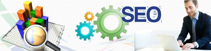 ShyamSoft is an IT Outsourcing Company, to provide ethical Organic SEO Services in India for #1 ranking to fortune clients.