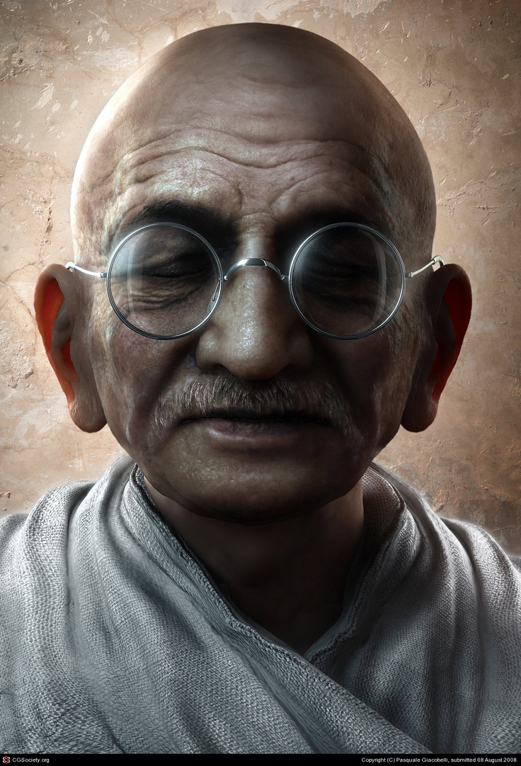 best images about mahatma gandhi stains nelson gandhi author pasquale giacobelli