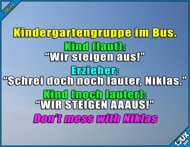 Sarkasmus zwecklos ^^' #Kinder #Kinderliebe #Sarkasmus #lustig #Sprüche #Humor #lustigeBilder #Statussprüche