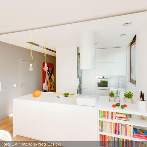 die besten 17 ideen zu offene k chenschr nke auf pinterest offene schr nke offene. Black Bedroom Furniture Sets. Home Design Ideas