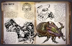 ark survival evolved dinosaurs - Google Search