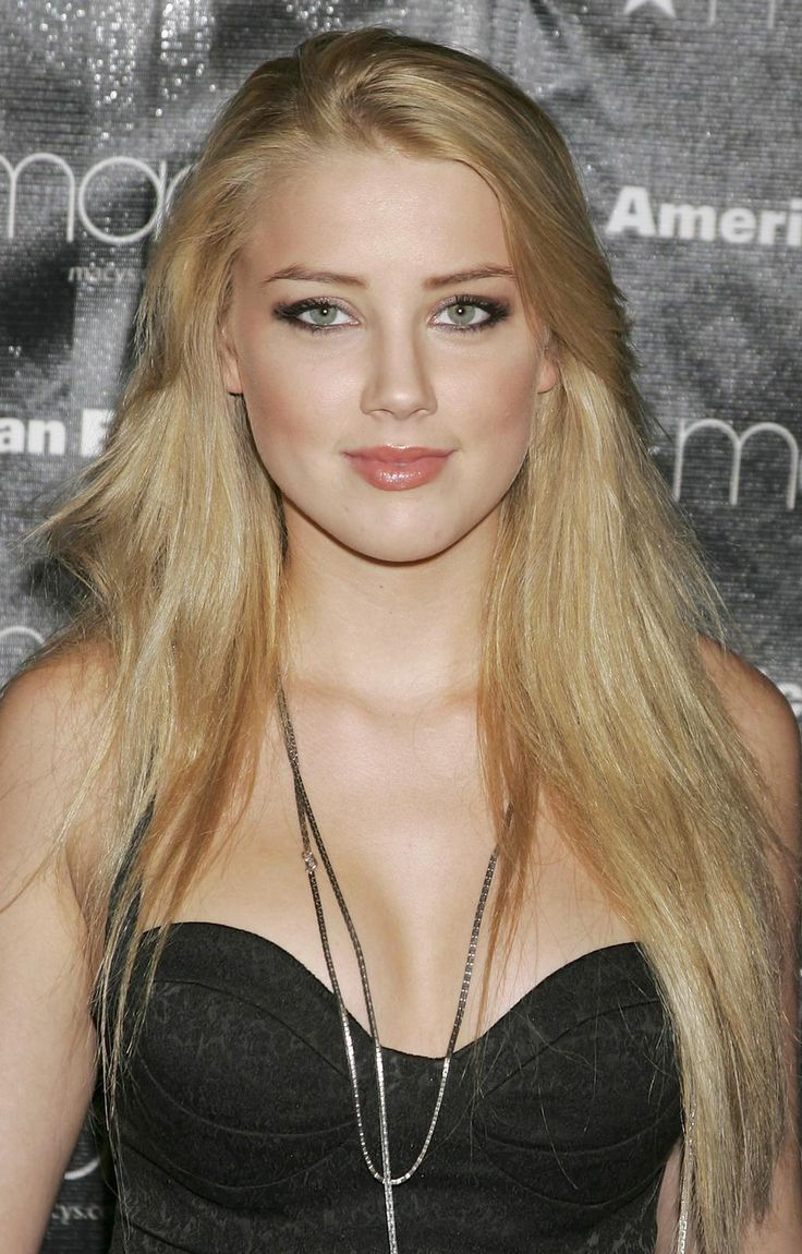 Hollywood Actress Amber Heard Amber Heard Pinterest