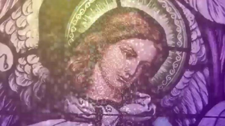 Arcangelo Raffaele : Meditazione Guida per Risanare un Malessere