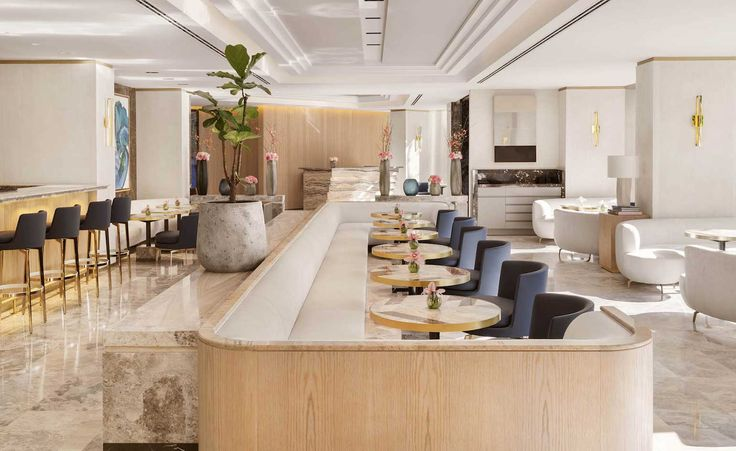 There are so many things to applaud about the newly opened The One Barcelona. For starters, its location on the city's Ciutat Comtal, within striking distance of the historic Passeig de Gracia and La Pedrera, is peerless. Second, are the handsome inter...