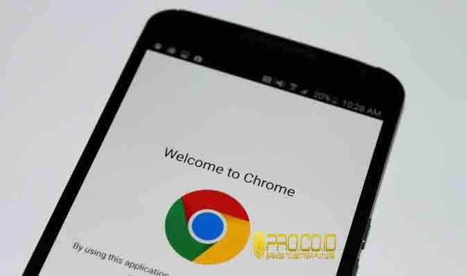 Cara Menghilangkan Iklan Yang Mengganggu Di Google Chrome Dengan Mudah - http://www.pro.co.id/cara-menghilangkan-iklan-yang-mengganggu-di-google-chrome-dengan-mudah/
