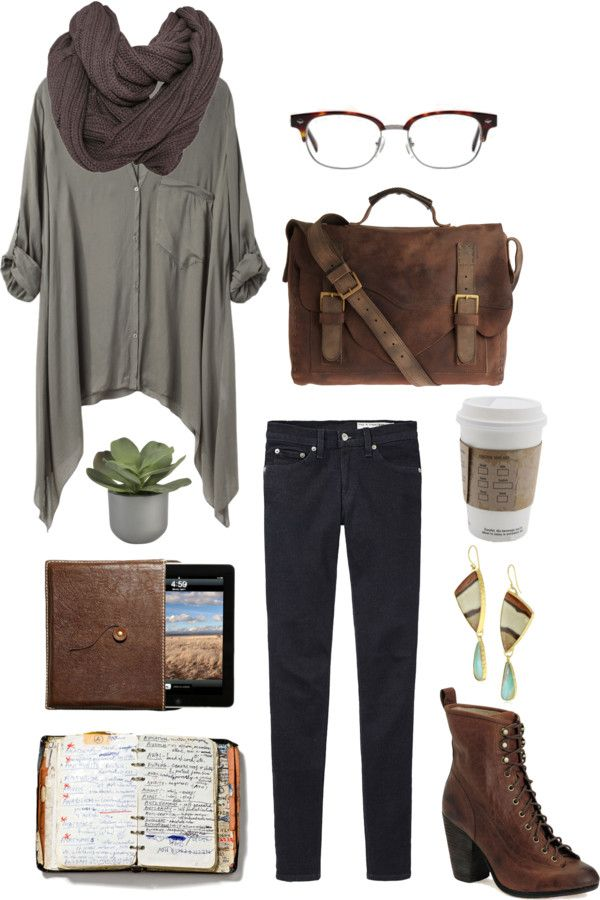 """Untitled #193"" by the59thstreetbridge on Polyvore"