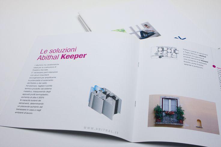 Abithal – brochure aziendale was last modified: marzo 28th, 2017 by giuseppe quattrocchi…