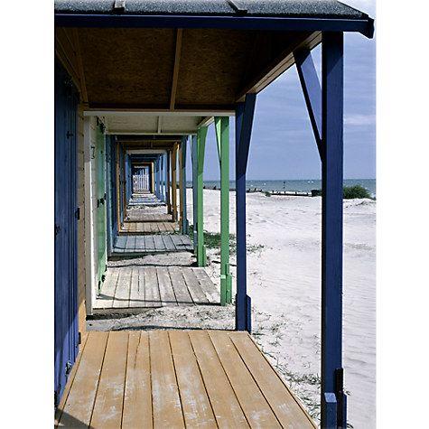 Buy Gill Copeland - Ocean Views Online at johnlewis.com