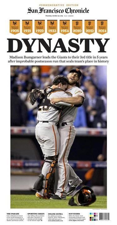 #BusterHugs #ChampionsTogether