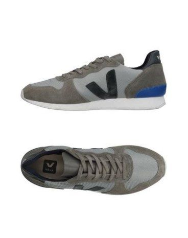09bf6cdf3 Men s sneakers. Are you looking for more information on sneakers  Then  simply please click