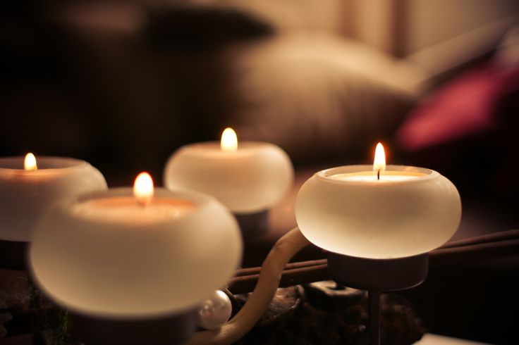 wpid-advent-candles-detail.jpg