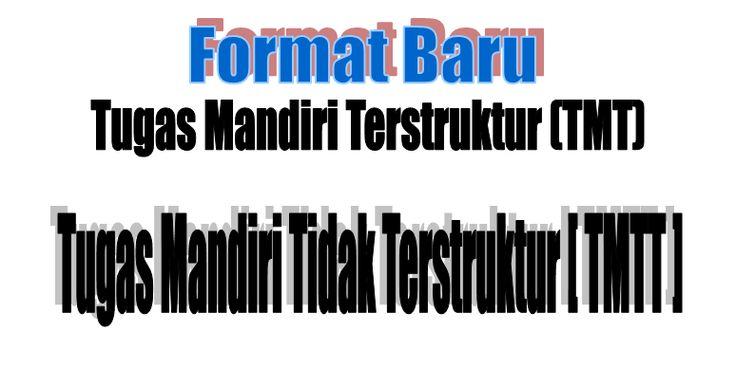 TMT+dan+TMTT+Blog+SD.png (774×388)