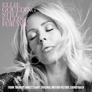 Ellie Goulding – Still Falling For You (2016)