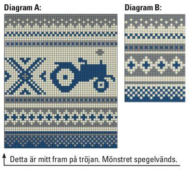 Skjermbilde+2013-08-25+kl.+21.03.03.png (390×345)