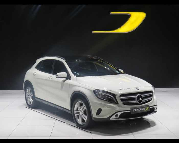 2015 MERCEDES-BENZ GLA 220 CDI A/T 4MATIC , http://www.dadasmotorland.co.za/mercedes-benz-gla-220-cdi-a-t-4matic-certified-pre-owned-automatic-for-sale-benoni-gauteng_vid_7101277_rf_pi.html