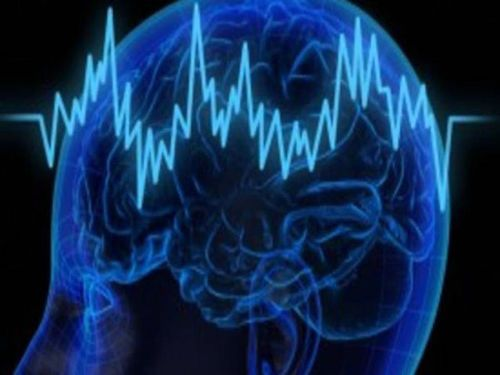 Des chercheurs sont parvenus à connecter une tablette avec le cerveau d'un patient souffrant de sclérose latérale amyotrophique, plus connue sous le nom de maladie de Lou Gehrig. Si la recherche s'inscrit dans le cadre du projet BrainGate,
