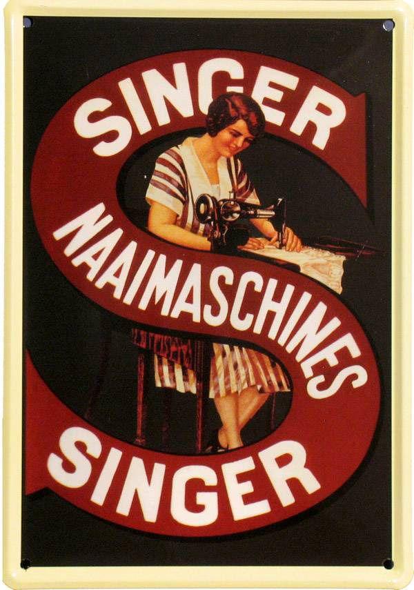 singer_naaimachines_wandplaat.jpg (600×855)