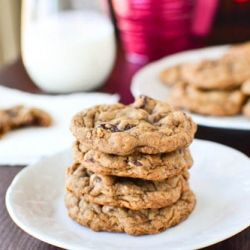 ... | Soft food recipes, Funfetti cookies and Almond sugar cookies
