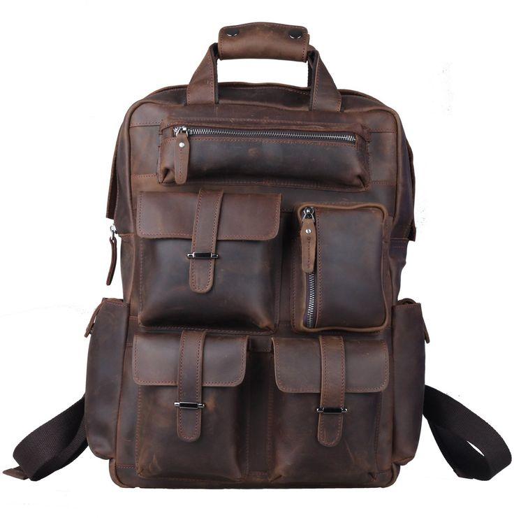 34 best bag design images on Pinterest | Backpacks, Bag design and ...