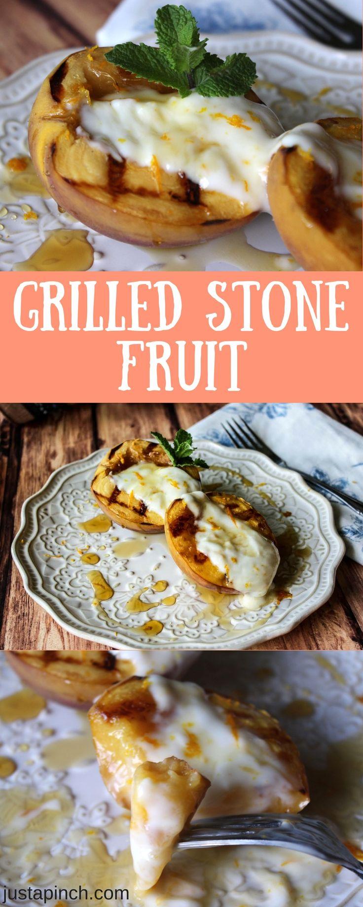 Stone Wave Dessert Recipes 193 Best Summer Dessert Recipes Images On Pinterest