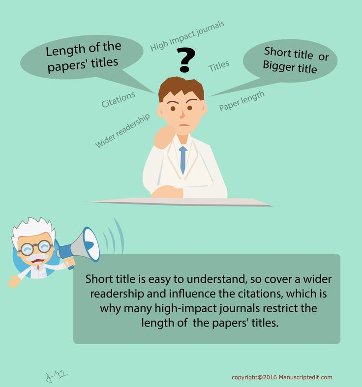 How to write research proposal medical