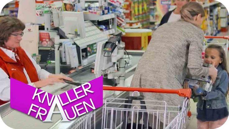 https://www.youtube.com/watch?v=Fu5mwTbNWiw   #6PackungenMilch #alltageinermutter #anderkasseimsupermarkt #anstehen #comedy #Einkaufen #genial #GermanComedy #hilfsbereit #international #kasse #kassiererin #Kind #Kinder #kinderausnutzen #Knallerfrauen #Knallerfrauen[subtitled] #LustigeVideos #MartinaHill #martinahillbestof #MartinaHillComedy #MartinaHilllustig #Milch #milchpackung #Mutter #Parodie #parody #Sat1 #Sketch #Supermarkt #supermarktkasse #TypischFrau