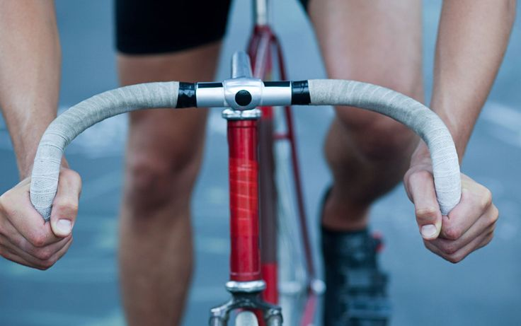3 Causes and Cures for Numbness on the Bike | MapMyRun