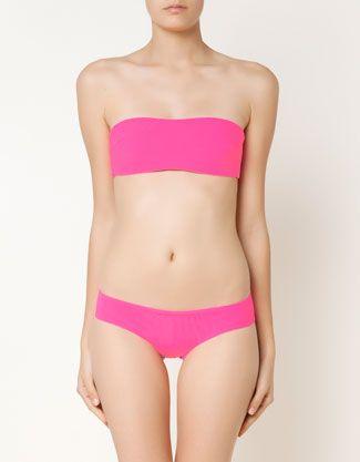 In Bikini con stile!  http://www.milanoize.com/2012/07/in-bikini-con-stile-articolo-fashion-shopping-via-torino-milano/