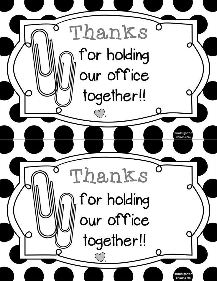 Administrative Professionals Day                                                                                                                                                     More
