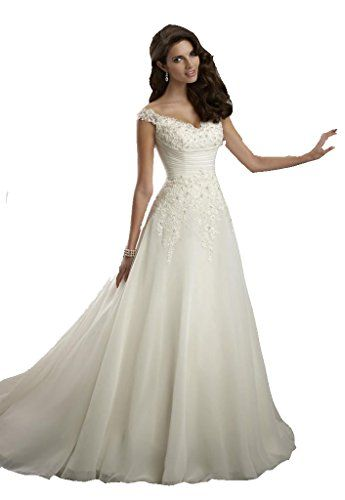 Cheap Wedding Prom Dresses For Bridesmaid Homecoming Evening Gowns Ball A Line Hhdress