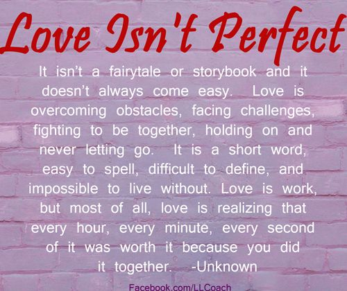 Best 25+ Relationship Problems Quotes Ideas On Pinterest