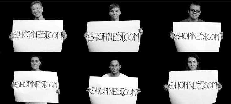 www.shopinest.com #Shopinet #ShopinetTeam #makingofvideo