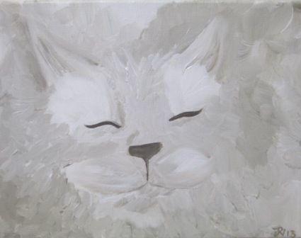 Kitty bu JRN
