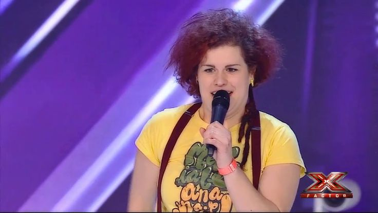 Katka Ščevlíková