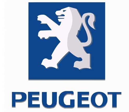 Peugeot y su coche impulsado por aire comprimido para el año 2016 http://diarioautos.com/5298/peugeot-y-su-coche-impulsado-por-aire-comprimido-para-el-ano-2016/