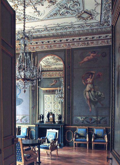 HHofParis-HotelDe-Beauharnais-Salon-of-the-four-seasons-2