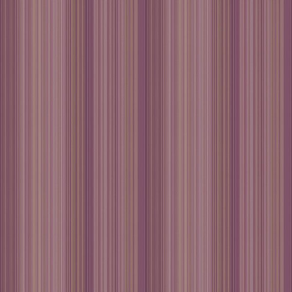 Purple and gold metallic stripe from Indo Chic by Galerie - G67401