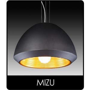 Pendant Lighting | MIZU