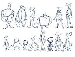 2d animation sequence - Google Search