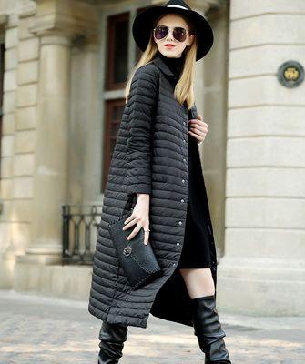 Картинки по запросу куртки женские 2016